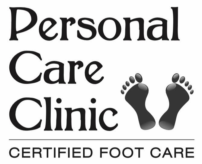 Personal Care Clinic